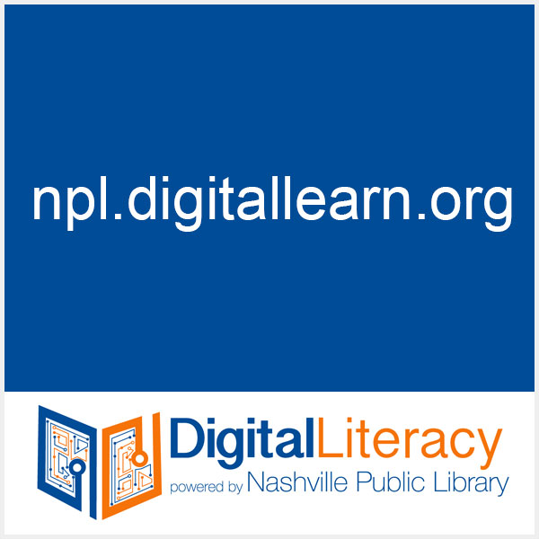 npl digital learn