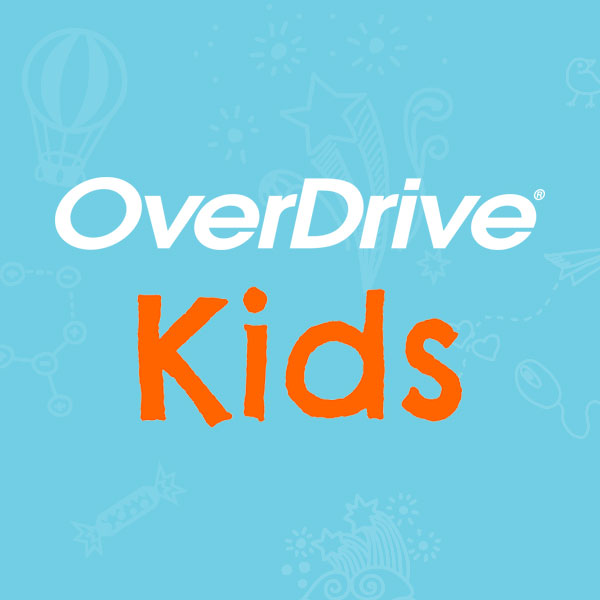 overdrive kids